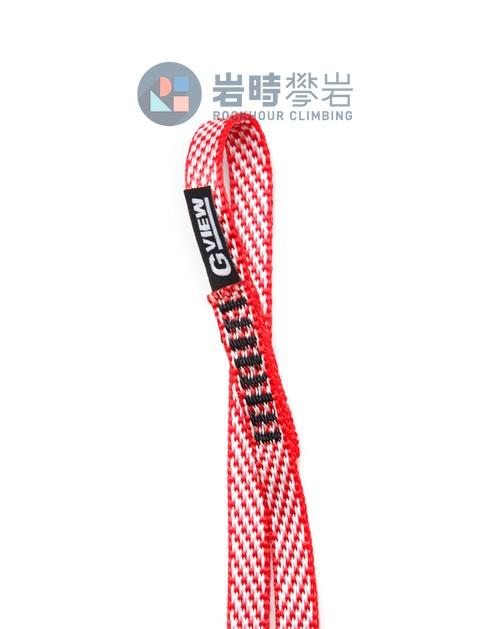 Товары для альпинизма и скалолазания Артикул 607041292611