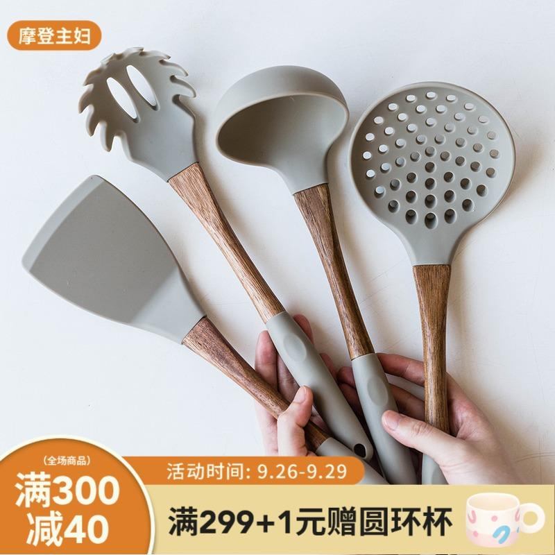 Лопатки для сковороды Артикул 569842725919