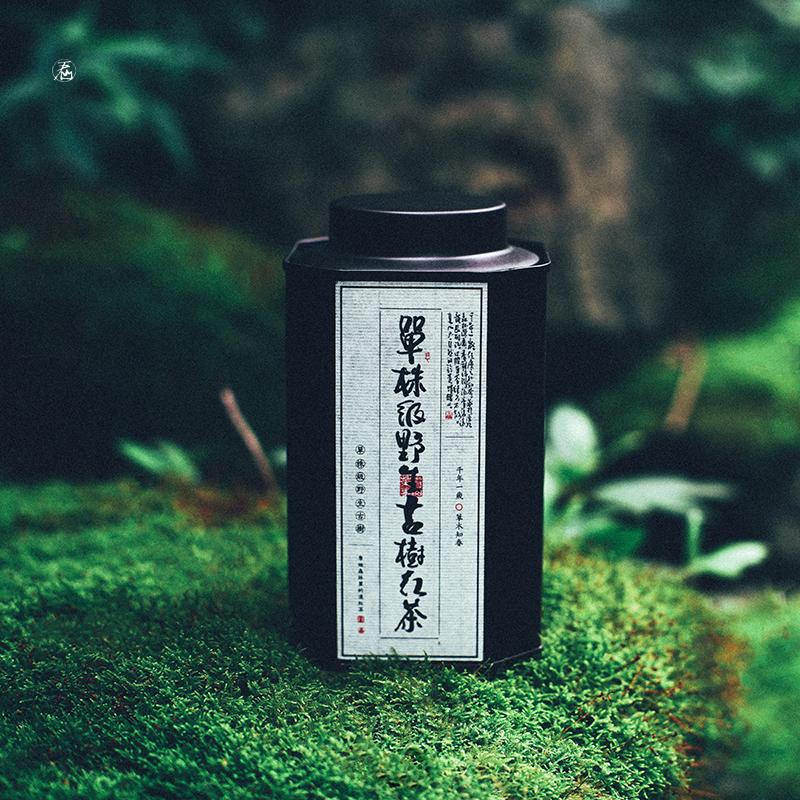 Дянь Хун / Китайский красный чай Артикул 40313685061