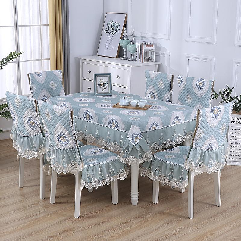 Скатерти и чехлы для стульев Артикул 593278861950