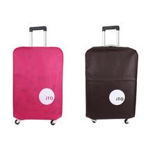 Сумки дорожные, чемоданы > Чемоданы.