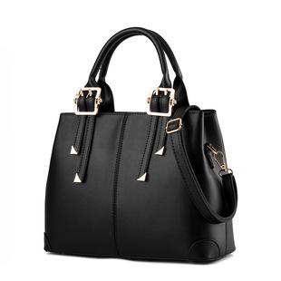 大容量女包2019新款百搭女式手提包