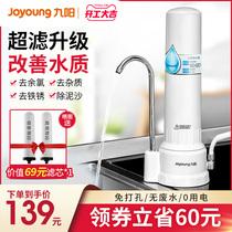 净水机滤芯DFD401D402D468D506D508D509D601CPF碧水源净水器滤芯