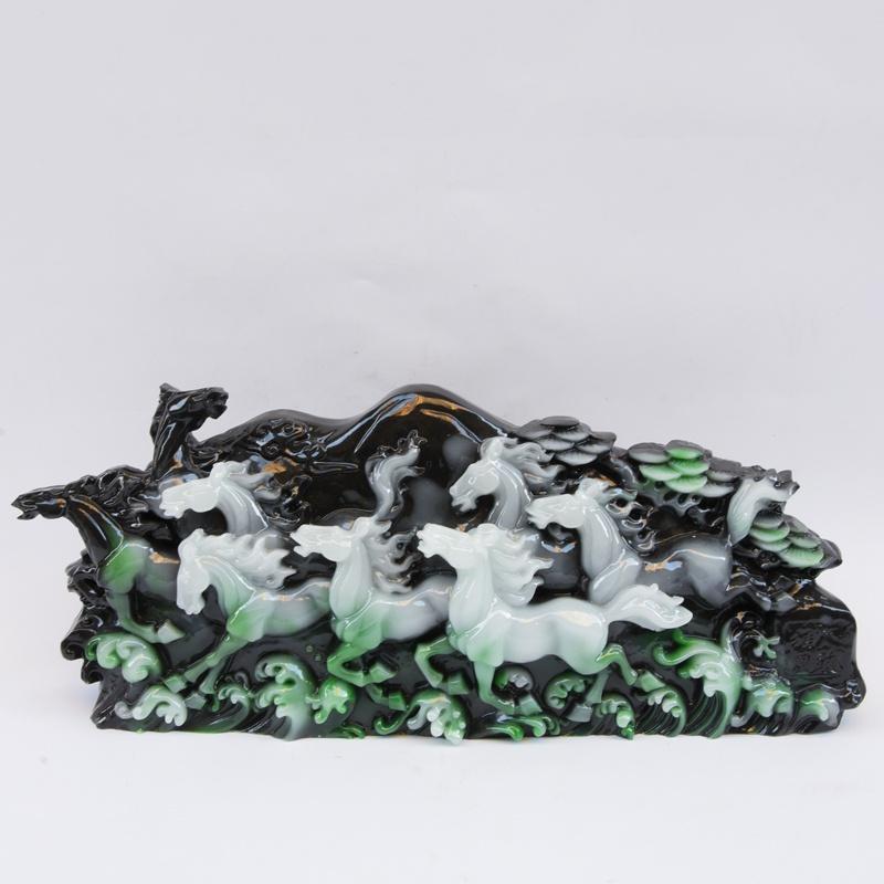 Изделия из Душан-нефрита Артикул 646099492094