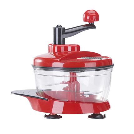 手动蒜泥器家用压蒜捣蒜切蒜碎菜机