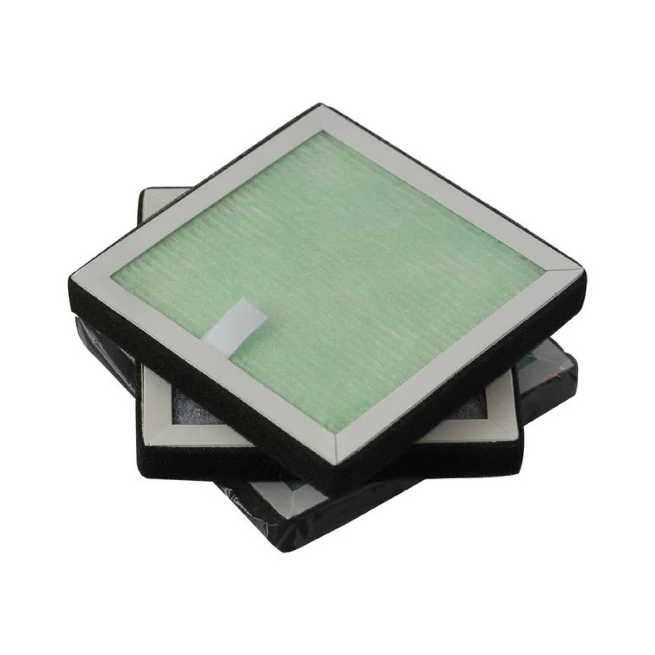 [u[4166737615]空气净化,氧吧]专拍烟灰缸空气净化器滤网 二手烟滤网月销量0件仅售53.2元