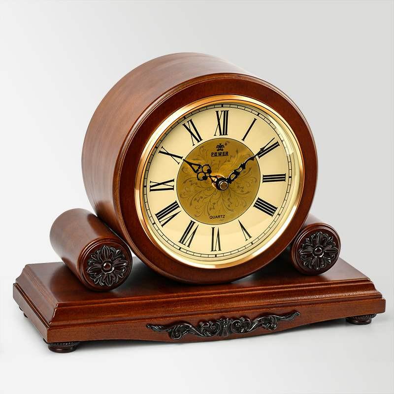 Настольные часы Артикул 641867216107