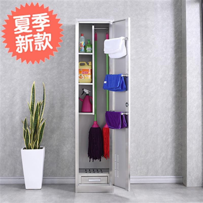 Аксессуары для ванной комнаты / Контейнеры для хранения Артикул 618076880834