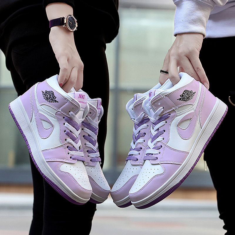 Authentic Enshi Nike AJ basketball shoes air force No.1 mens shoes, sports shoes and womens shoes