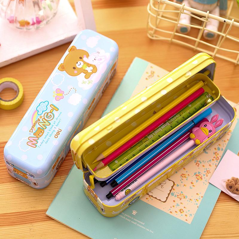 Канцелярские товары для детей Артикул 616791762935