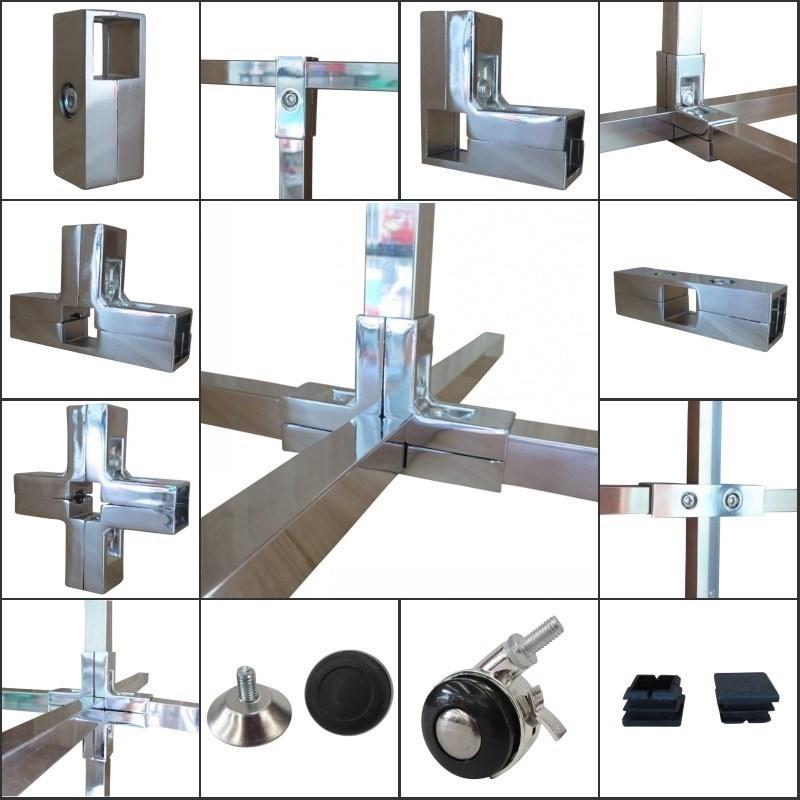 Крепежные изделия Артикул 603522294928