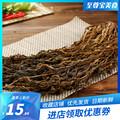 老宁波产 梅干菜雪里蕻梅干菜 霉干菜土特产干梅菜扣肉的梅菜500g