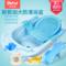 婴儿洗澡盆新生儿浴盆宝宝用品可坐躺家用小孩儿童沐浴桶大号加厚