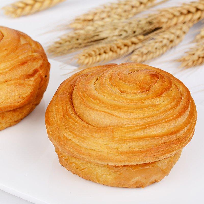 。手撕面包整箱早餐全麦蛋糕点心网红休闲小吃零食品大礼包