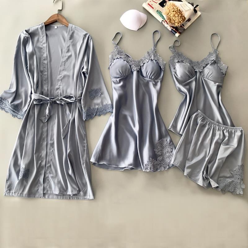 10月10日最新优惠儿童男孩夏女生薄款漂亮夏裙睡衣