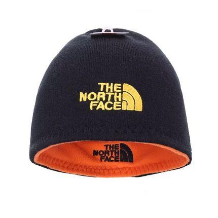 帽子男冬天户外抓绒运动帽加厚保暖毛线帽包头护耳跑步滑雪两面带