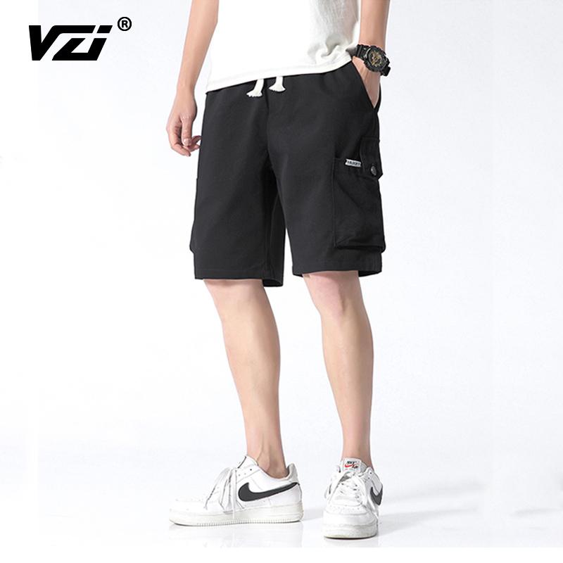 Мужские спортивные штаны / Шорты Артикул 600541168750