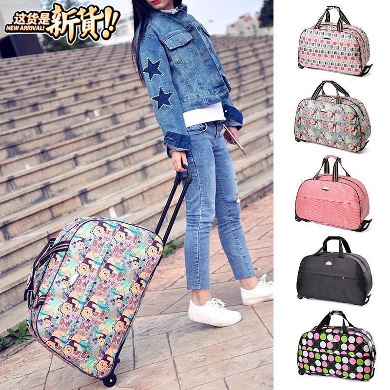 Спортивные сумки Артикул 602574601257