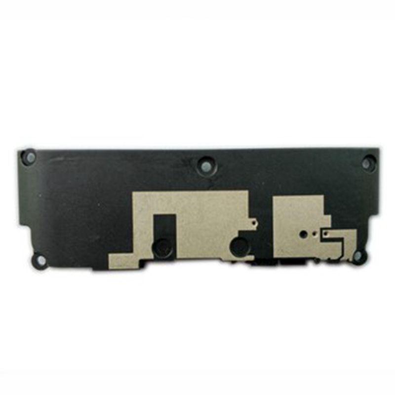 小米note/5S/5X/3/4C/5/6/max2/note2喇叭扬声器总成原装外放听筒
