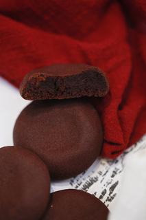 Печенье,  Лавочник избранные ! черный какао половина спелый шоколад мягкий песня странный / печенье ( более ста доставка от компании sf express включена ) древний клан яйцо, цена 420 руб