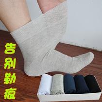 船袜子女短袜浅口蕾丝夏季隐形丝袜纯棉袜底薄款低帮硅胶防滑袜套