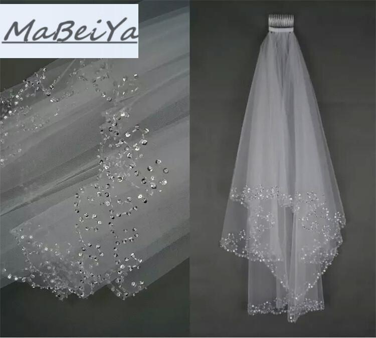 Аксессуары для китайской свадьбы Артикул 608422691433