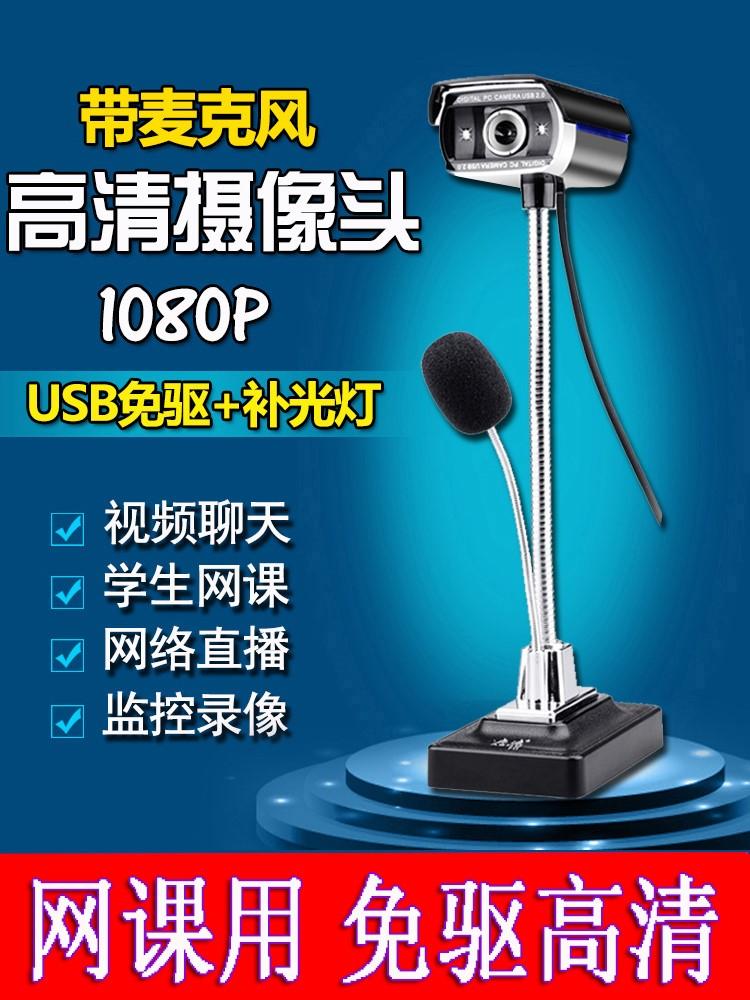 Веб-камеры Артикул 647365891298