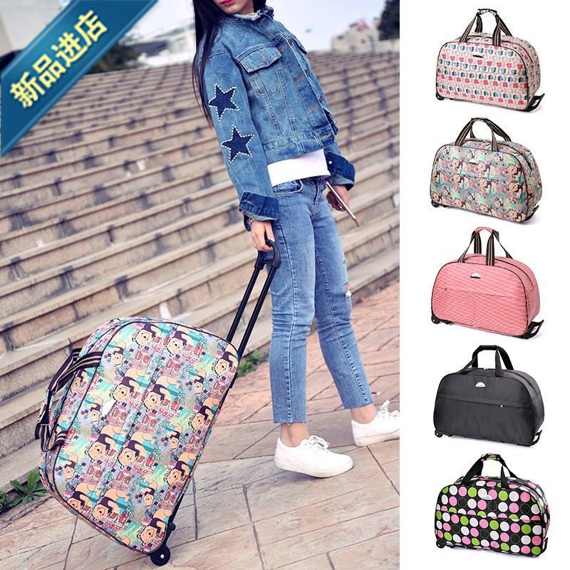 Спортивные сумки Артикул 602258185763