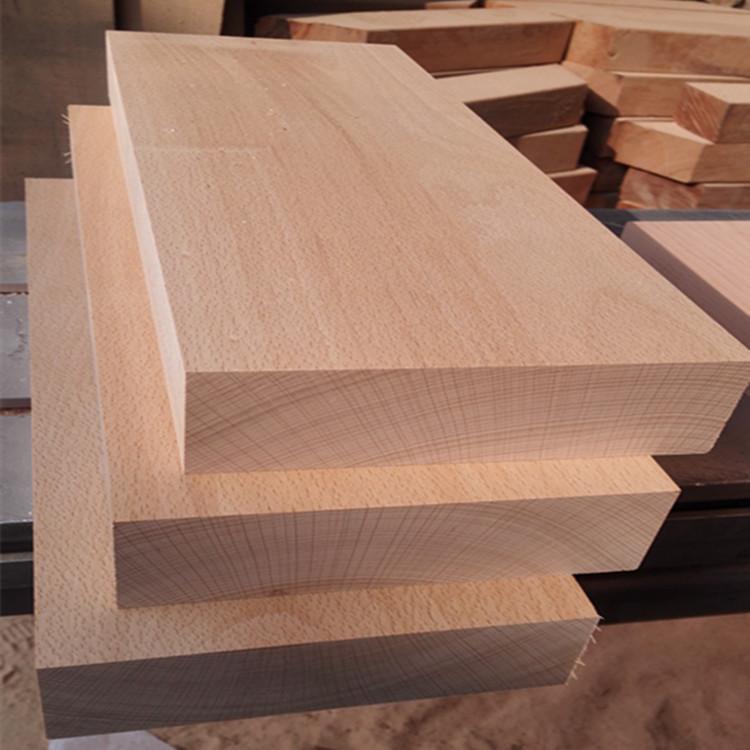 Резная мебель из дерева Артикул 621689444740