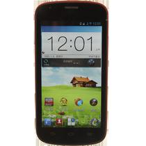 *正品行货*ZTE/中兴 N909手机 四核智能电信3G版 备用机学生机wifi热点 不支持微信