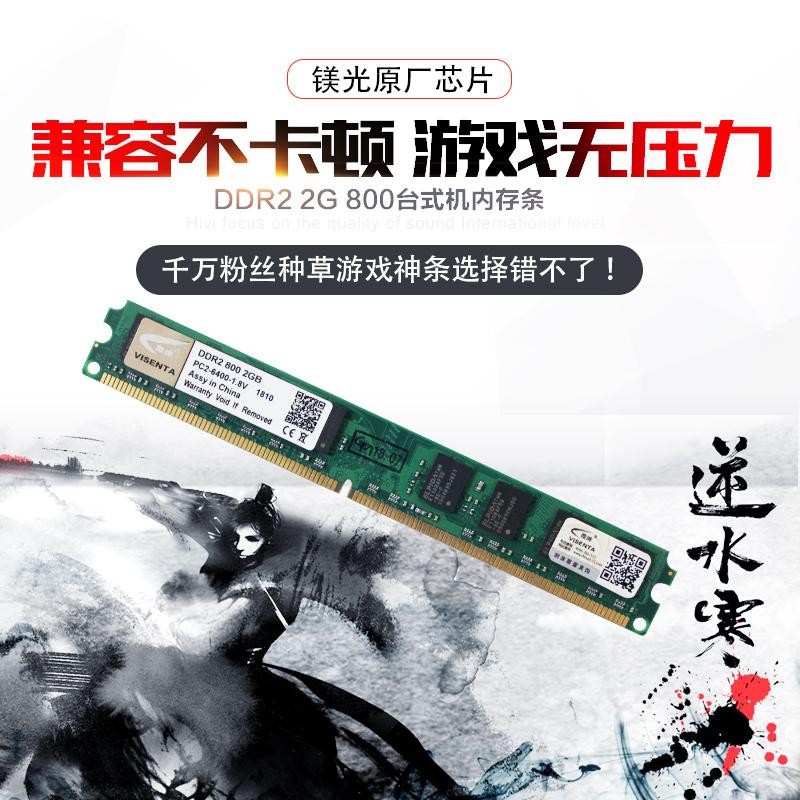 Оперативная память Артикул 563239429056
