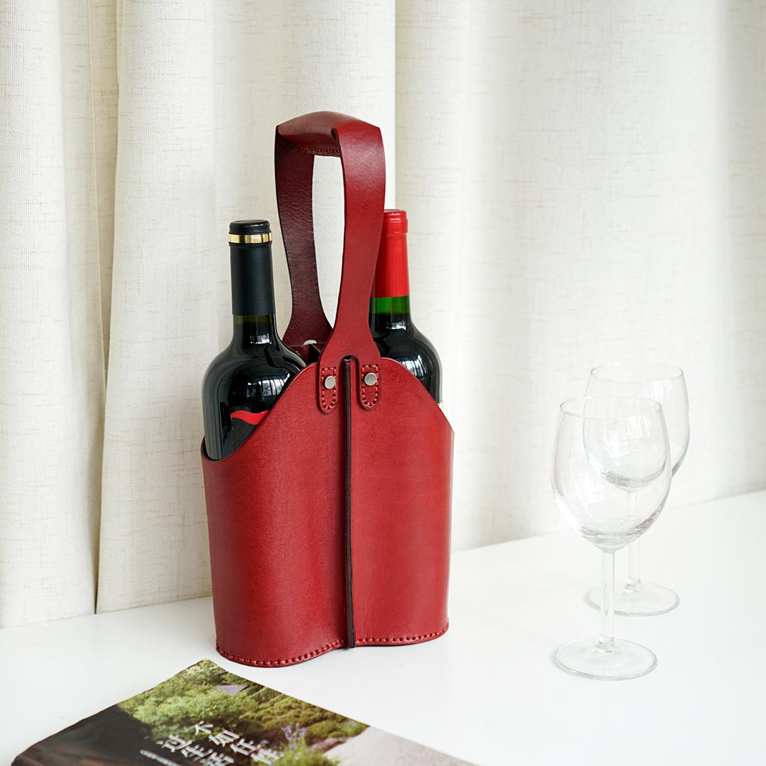 Бутылки / флаконы Артикул 585621974243