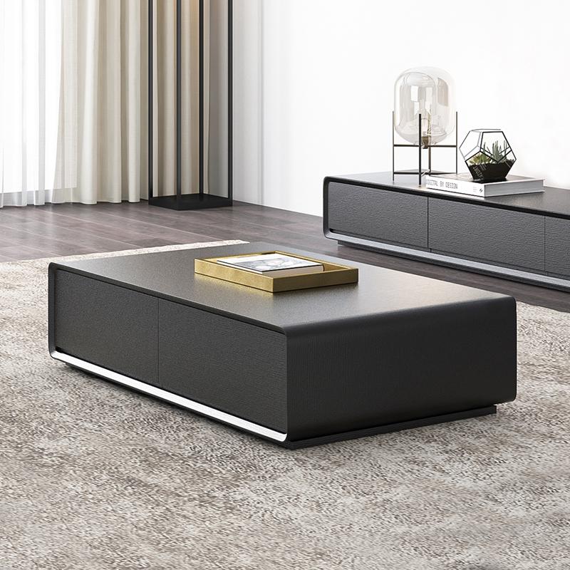 Оригинальная дизайнерская мебель Артикул 599859234110