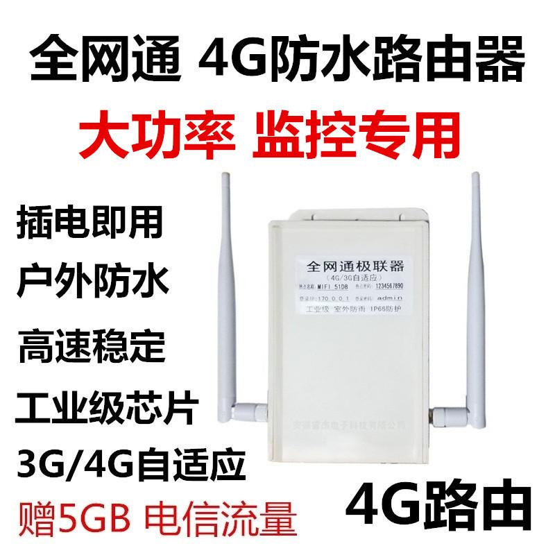 Беспроводной wifi роутер 3G/4G Артикул 593058102940
