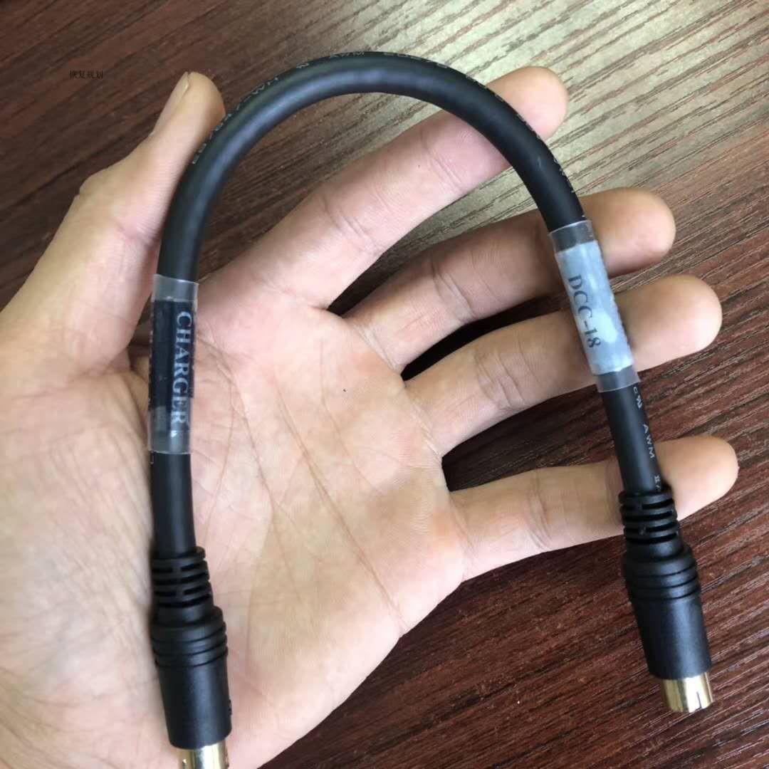 日本藤仓、住友FSM-50S/60S/80S 住友TYPE-39 光纤熔接机电池充电