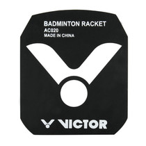 Genuine Victory Victor Viktors AC020 logo board AC021 Paint Pen trademark can be reused