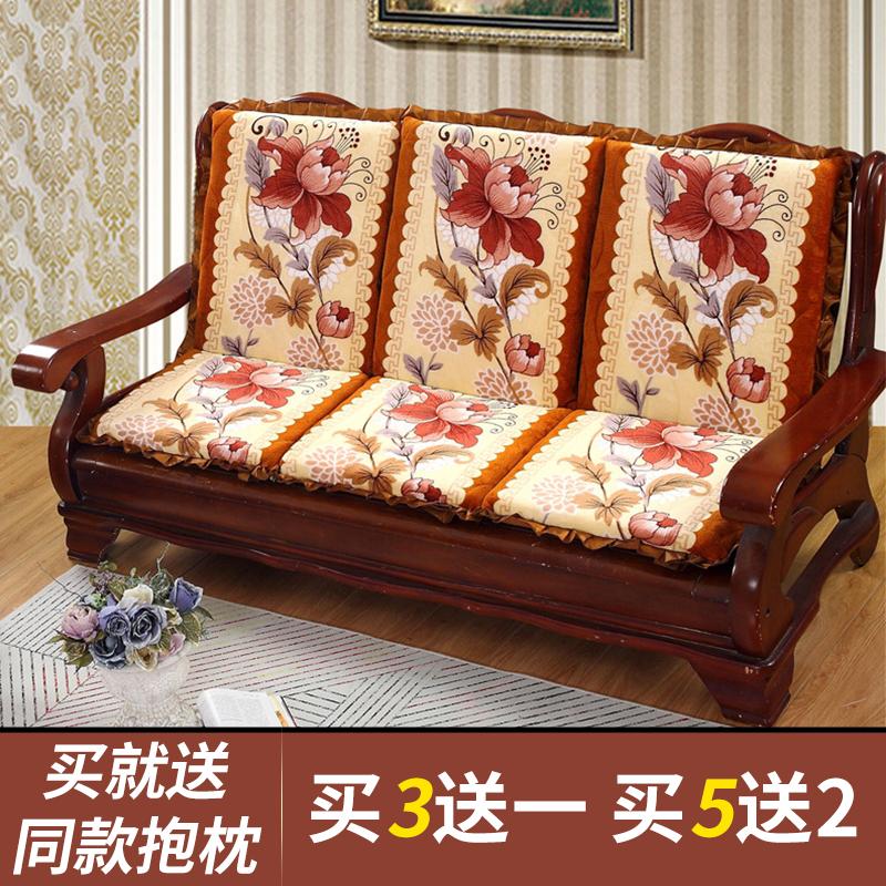实木沙发坐垫带靠背_【木沙发坐垫海绵图片】木沙发坐垫海绵图片大全 - 伤感说说吧