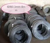 65锰黑钢弹簧钢丝硬钢丝穿线钢丝0.3mm0.4mm0.35mm0.5mm0.6mm