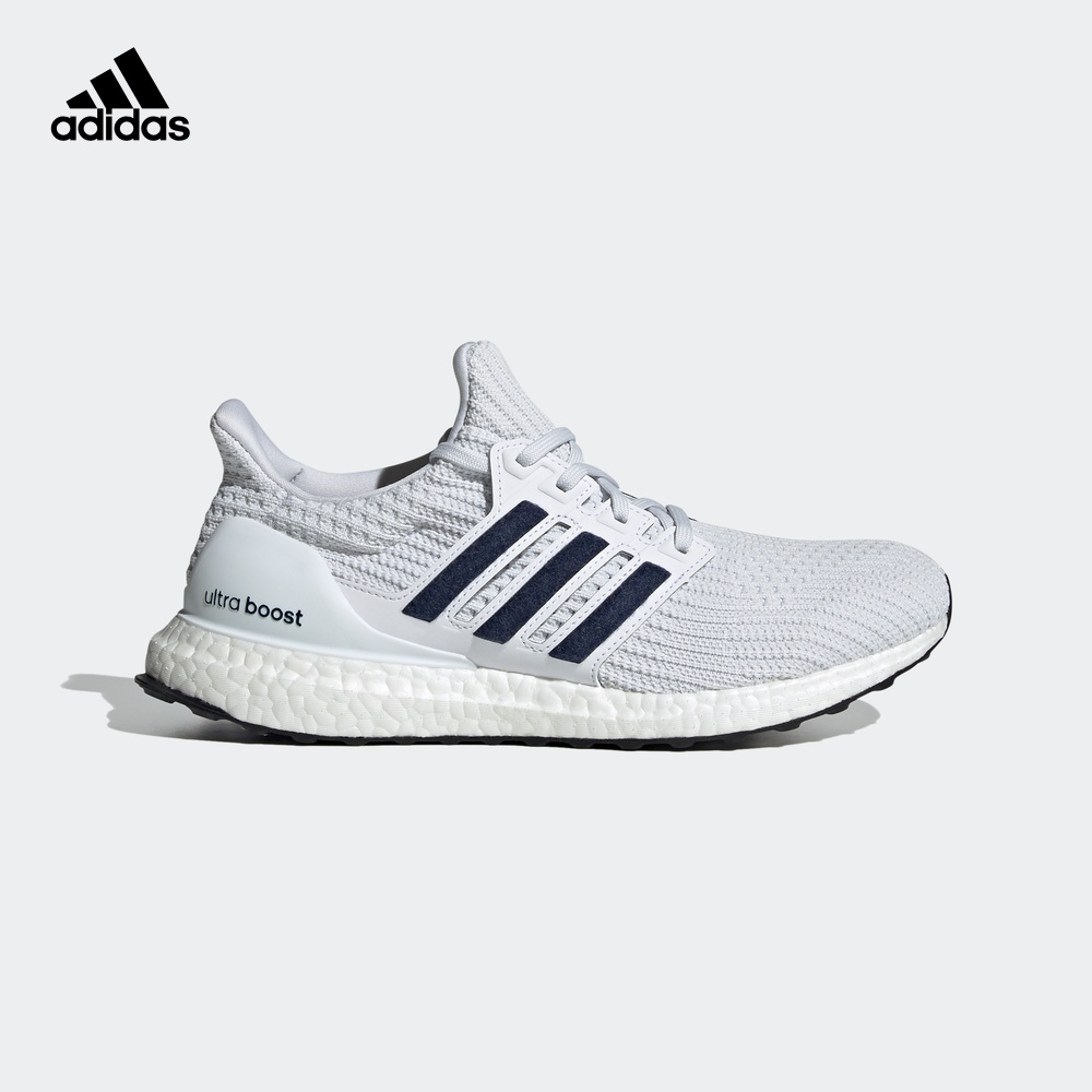 Adidas official website adidas ULTRABOOST 4.0 DNA men's running sneakers FY9336
