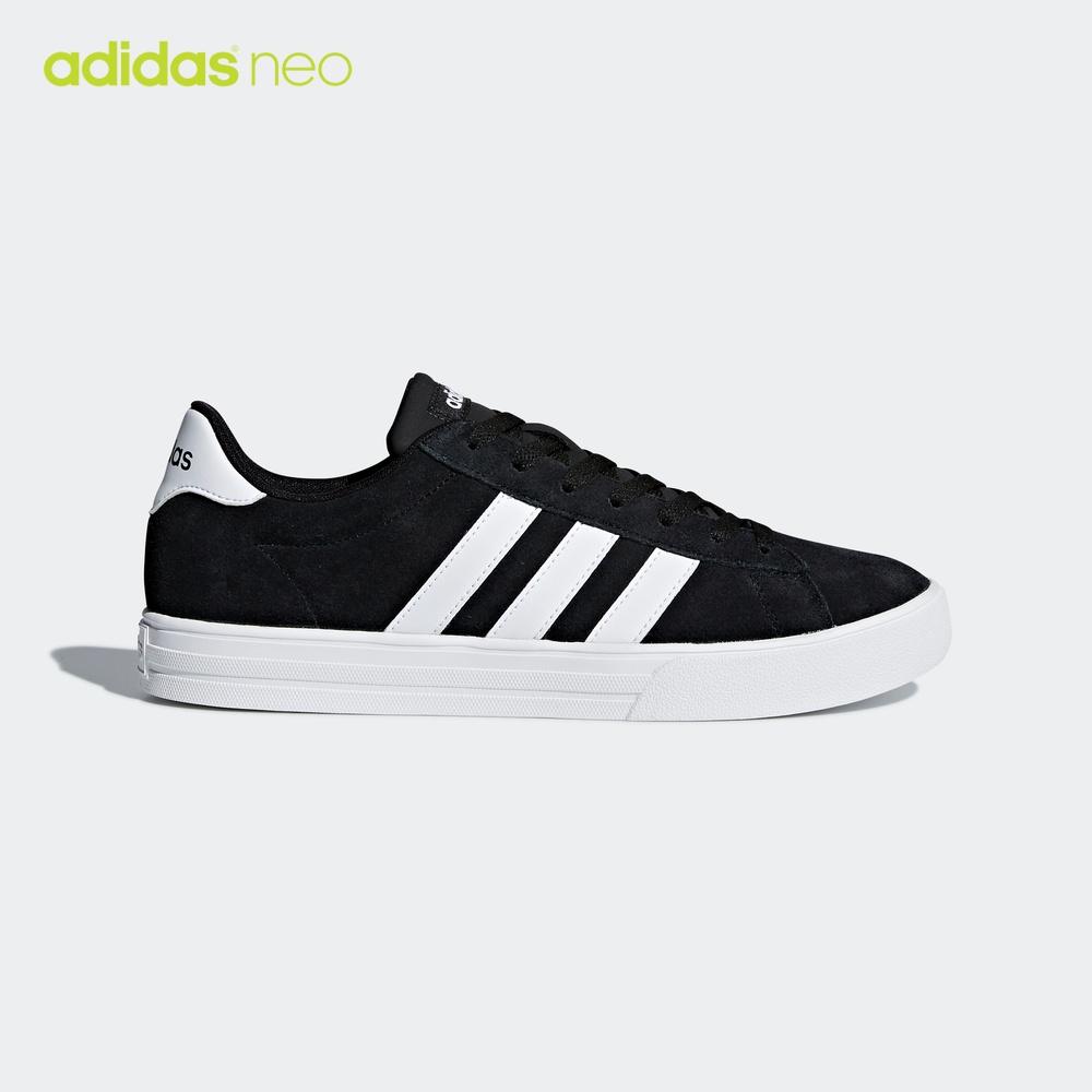 假一赔三阿迪达斯官网adidas neo男子运动鞋