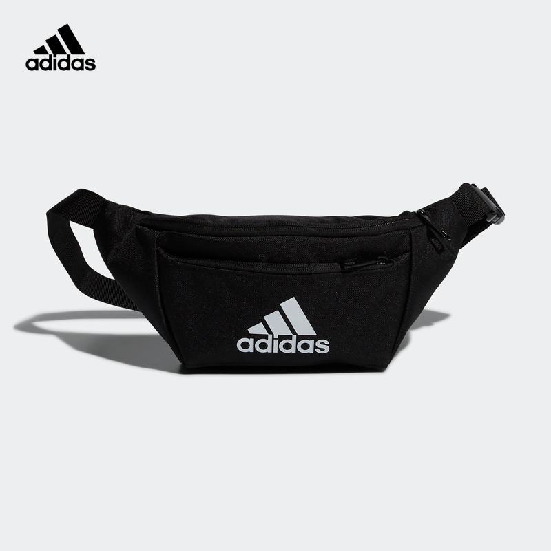 Adidas EC waist men's and women's training Bodypack fn0890
