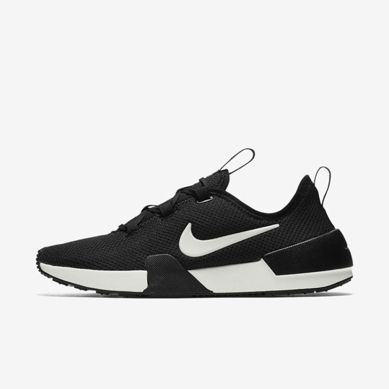 Nike耐克女鞋新款Ashin Modern休闲运动鞋AJ8799-002-100-103-302