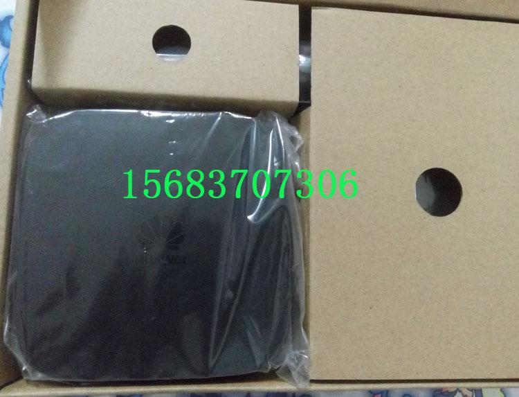 全新重庆电信电视业务专用IPTV机顶盒ITV播放器 华为悦盒EC6108V9