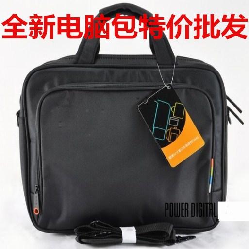 10款连想电脑包商务14寸15寸单肩手提包 笔记本双肩背包特价