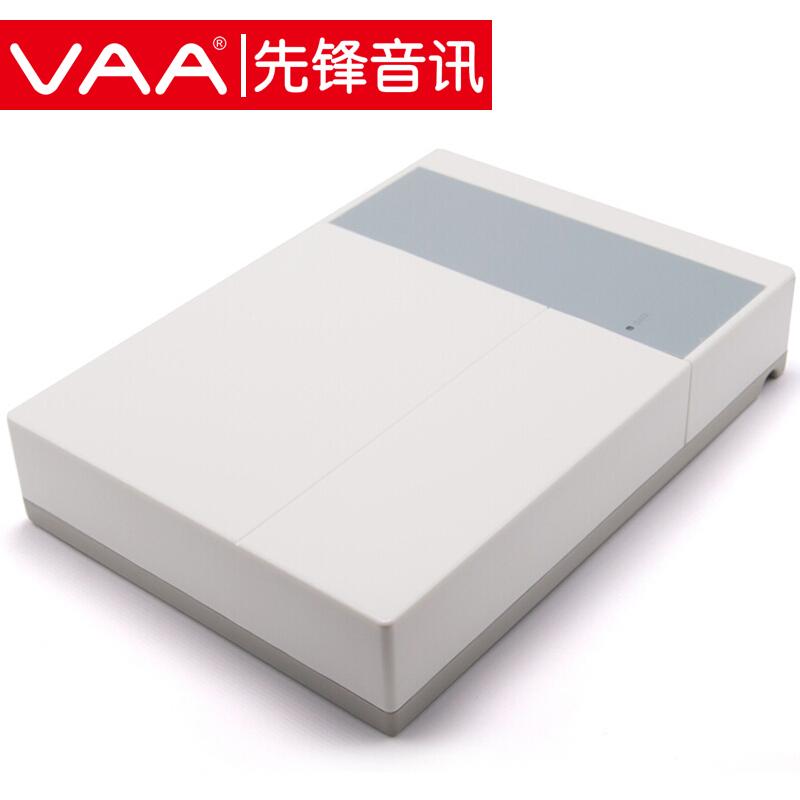 Pioneer audio Yu2 4 8 cloud recording box office landline telephone computer pop-up screen USB to power landline equipment