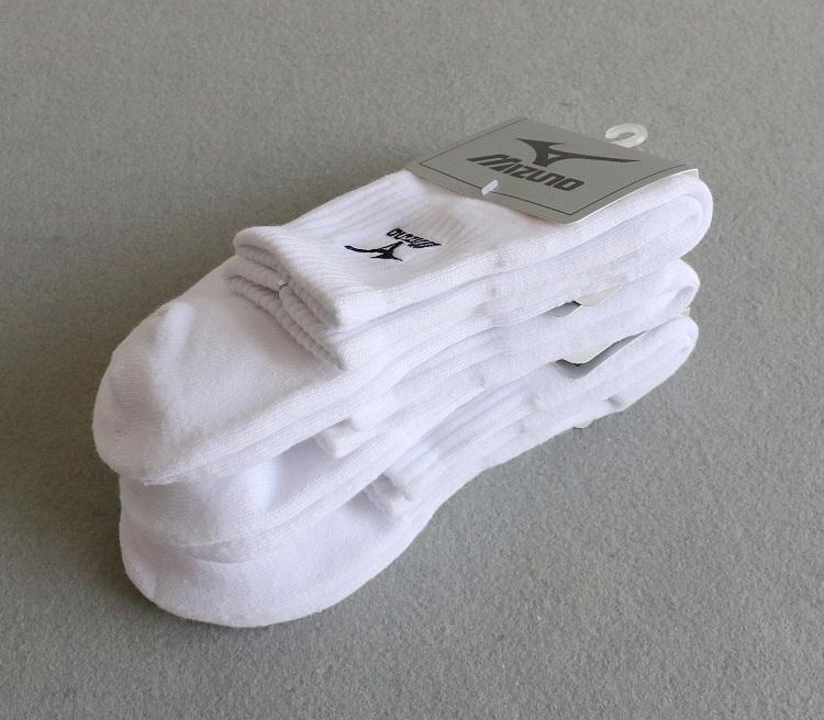 Обучение защищать мужской из комнатный прекрасный домой полотенце снизу спортивные носки бадминтон бег поле путь на открытом воздухе носки