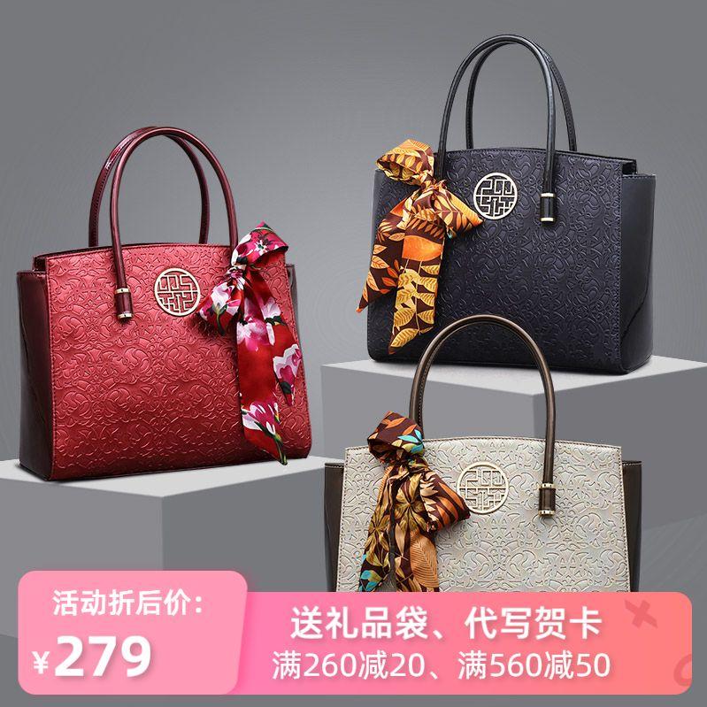 Женские сумки / Кошельки / Рюкзаки Артикул 558954954035