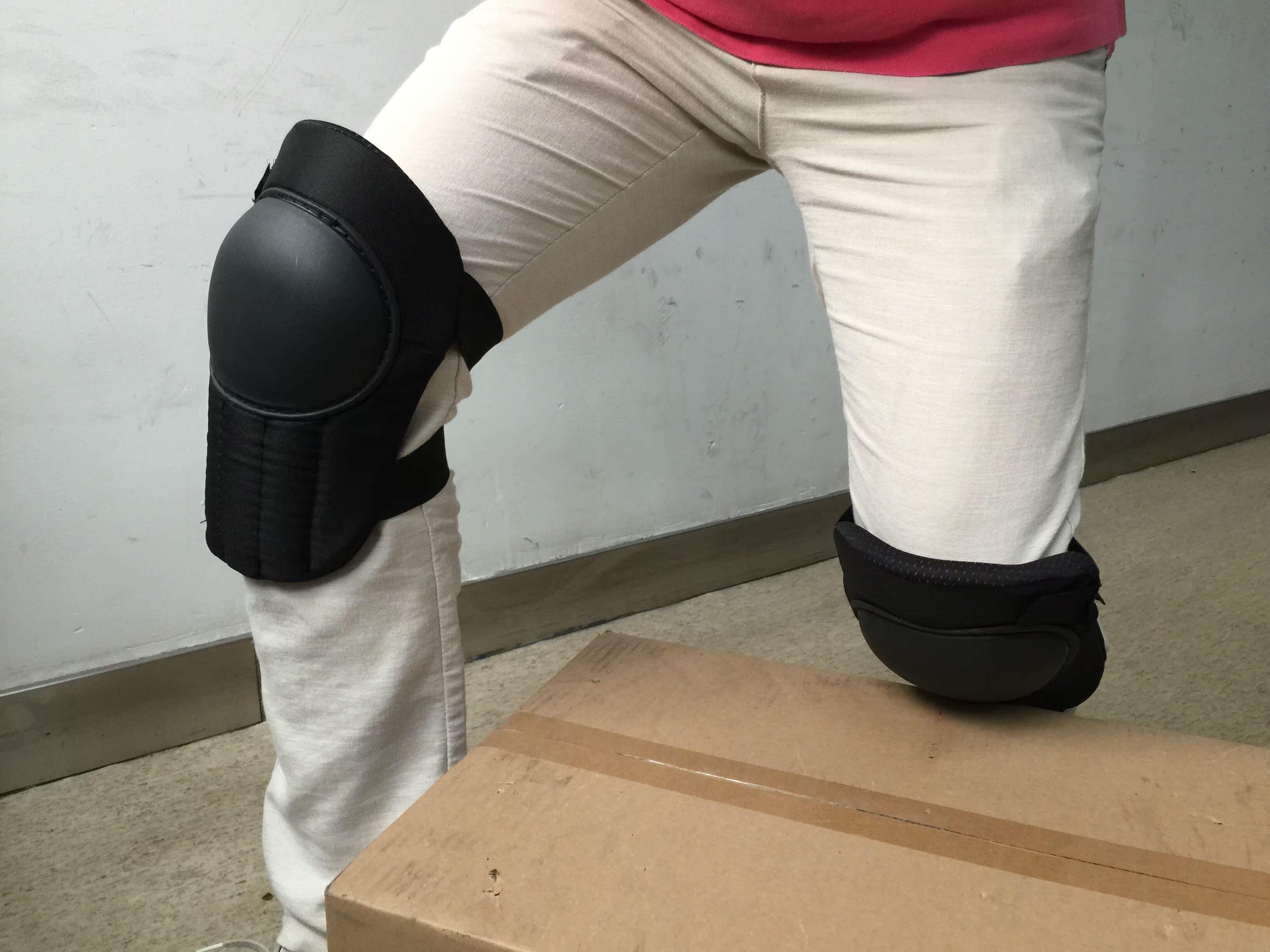 Экспорт в европе прекрасный труд страхование сварка kneepad ремонт автомобиль работа мое работа труд шаг магазин кирпич стойкость к осыпанию грязь работа противо травма пригодный для носки защитное снаряжение