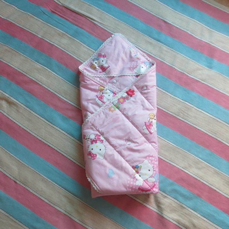 Полотенца с капюшоном / Одеяла с капюшоном Артикул 536908181720