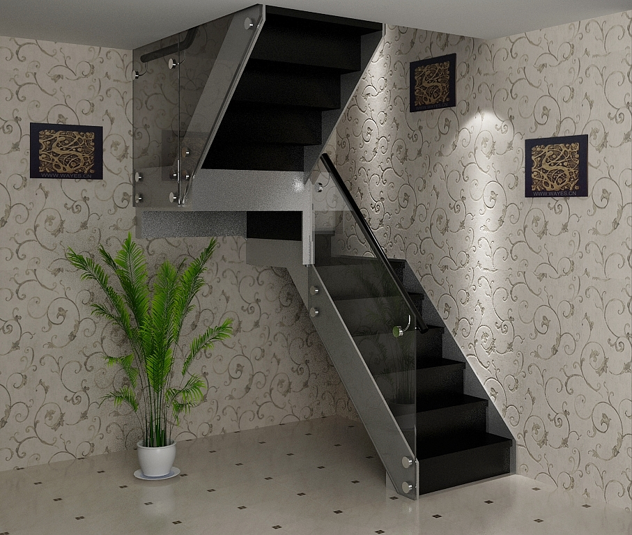 Выдвижные лестницы Артикул 17765908000